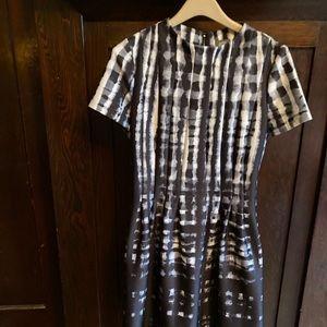 Vince Camuto Dress Size 10.